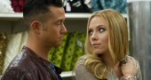 Joseph Gordon-Levitt and Scarlett Johansson in first Don Jon trailer