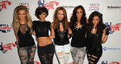 The Saturdays urged to put more drama into US show Chasing The Saturdays