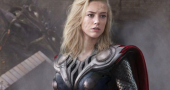Amber Heard, Sandra Bullock, Alison Brie: If Marvel went all out female