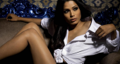 Freida Pinto set to make her Bollywood debut in the near future?