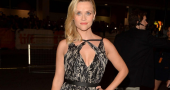 Reese Witherspoon opens up about drug and sex scenes in new movie Wild