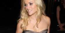 Reese Witherspoon breaks 'likeable' stereotype with